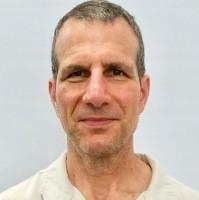 Jan Ozer headshot