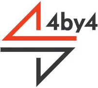 4by4 Inc